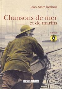 Chansons de mer et de marins.pdf