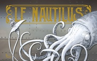 Checkpointfrance.fr Le Nautilus Image