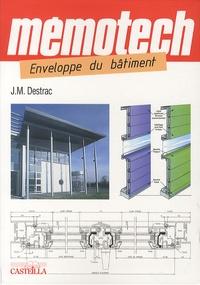 Enveloppe du bâtiment.pdf