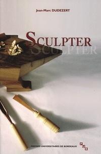 Sculpter.pdf