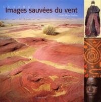 Jean-Marc Durou - Images sauvées du vent.