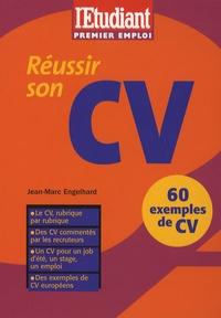 Réussir son CV.pdf
