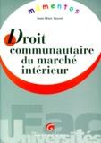 Jean-Marc Favret - .