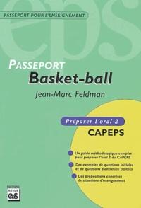 Basket-ball - Préparer loral 2 CAPEPS.pdf