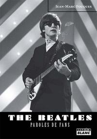 Jean-Marc Fouques - The Beatles.