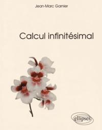Calcul infinitésimal.pdf