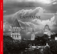 Jean-Marc Gay - Capitaine.