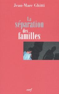 La séparation des familles.pdf