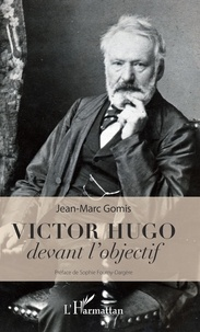 Victor Hugo devant lobjectif.pdf
