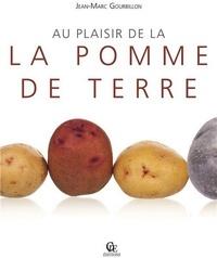 Au plaisir de la pomme de terre.pdf