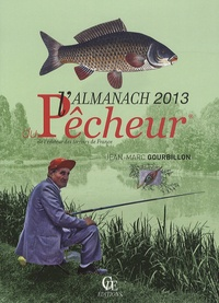 LAlmanach du pêcheur.pdf