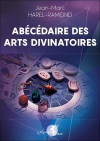 Abécédaire des arts divinatoires.pdf