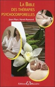 La bible des thérapies psycho-corporelles.pdf