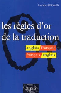 Checkpointfrance.fr Les règles d'or de la traduction anglais/français - français/anglais Image