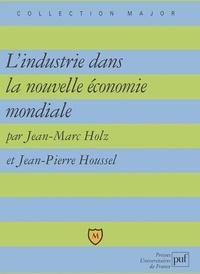 Jean-Marc Holz et Jean-Pierre Houssel - .