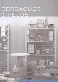Jean-Marc Huitorel - Berdaguer & Péjus.