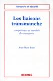 Jean-Marc Joan - .