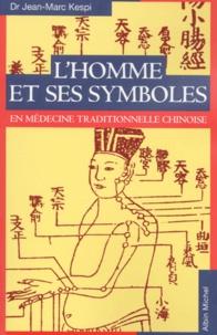 LHomme et ses symboles en médecine traditionnelle chinoise.pdf