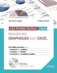 Réaliser des graphiques avec Excel - Jean-Marc Lagoda | Showmesound.org