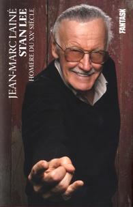 Stan Lee - Homère du XXe siècle.pdf
