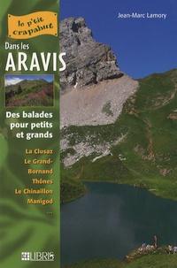 Dans les Aravis - Balades pour petits et grands.pdf