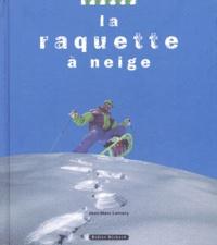 Jean-Marc Lamory - .