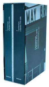 Larchitecture à Genève 1919-1975.pdf