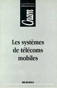 Les systèmes de télécoms mobiles.pdf