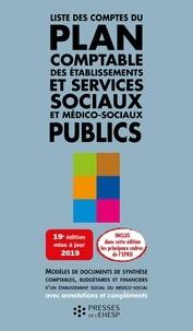 Liste des comptes du plan comptable des établissements et services sociaux et médico-sociaux publics.pdf