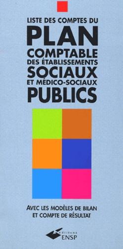 Jean-Marc Le Roux et  Collectif - .