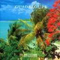 Jean-Marc Lecerf et Gisèle Pineau - Guadeloupe - Découverte.