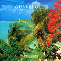 Guadeloupe - Découverte.pdf
