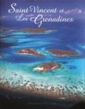 Jean-Marc Lecerf - Saint Vincent et Les Grenadines.