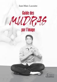 Guide des mudras par limage.pdf