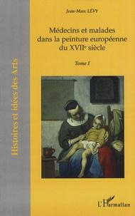 Birrascarampola.it Médecins et malades dans la peinture européenne du XVIIe siècle - Tome 1 Image