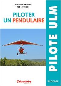 Piloter un pendulaire.pdf