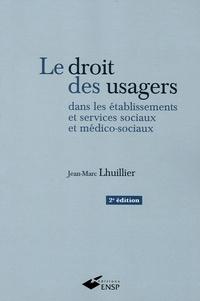 Le droit des usagers dans les établissements et services sociaux et médico-sociaux.pdf