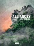 Jean-Marc Ligny - Alliances.