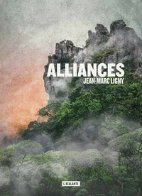 Jean-Marc Ligny - Alliances.