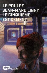 Jean-Marc Ligny - .