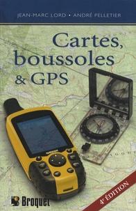 Deedr.fr Cartes, boussoles & GPS Image