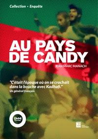 La Candy Epub