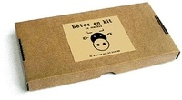 Jean-Marc Mathis - Bêtes en kit de Mathis.