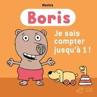 Boris.pdf