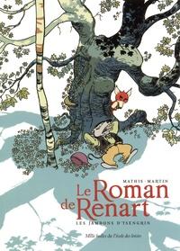 Le Roman de Renart.pdf