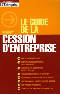 Le guide de la cession dentreprise.pdf