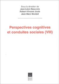 Jean-Marc Monteil et Robert-Vincent Joule - .