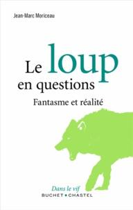 Le loup en questions - Fantasme et réalité.pdf
