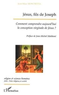 Jean-Marc Moschetta - .