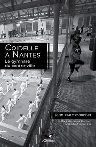 Coidelle à Nantes, le gymnase centenaire du centre-ville.pdf